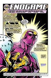 Thunderbolts (1997-2003) #12