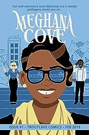 Meghana Cove #1
