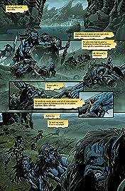 Iron Man Vol. 5: Gli Anelli Del Mandarino
