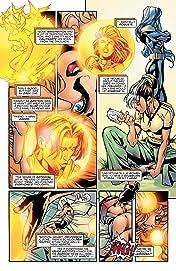 X-Men (1991-2001) #71
