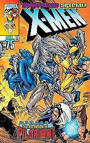 X-Men (1991-2001) #75