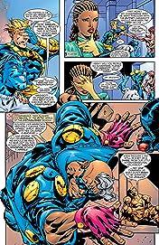 X-Men (1991-2001) #76
