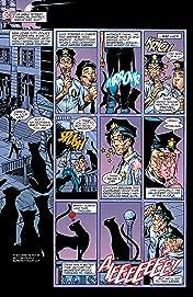 X-Men (1991-2001) #79