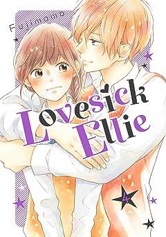 Lovesick Ellie Vol. 4
