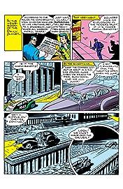 Action Comics (1938-2011) #90