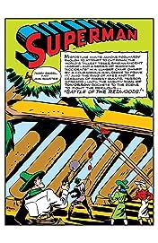 Action Comics (1938-2011) #94