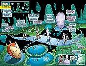Avengers A.I. (2013-) #8.NOW