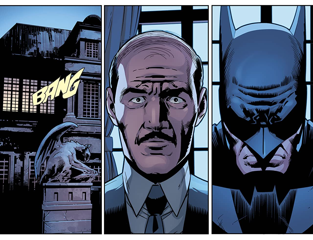 Injustice 2 (2017-) #52
