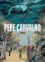 Pepe Carvalho Vol. 1