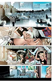House of M #8 (of 8)
