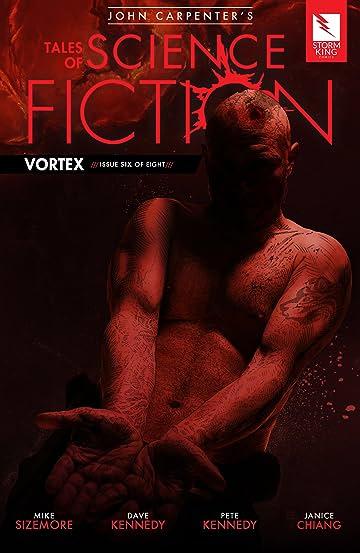 Vortex #6