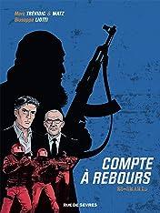 COMPTE A REBOURS Vol. 1