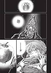 Saint Seiya: Saintia Shō Vol. 1