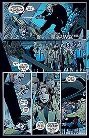 Wolverine (2013-2014) #13