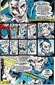 X-Men Unlimited (1993-2003) #4