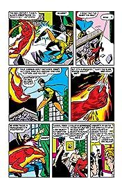 All Winners Comics (1948) #1