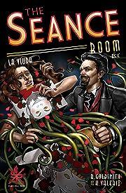 The Seance Room #2
