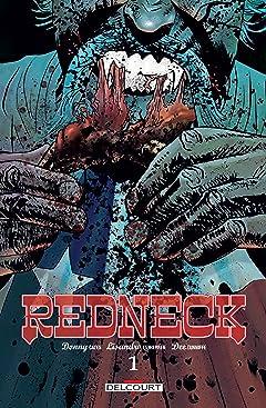 Redneck Vol. 1