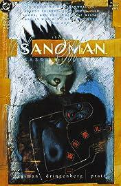 The Sandman #28