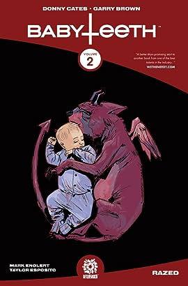 Babyteeth Vol. 2