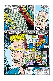 Incredible Hulk (1962-1999) #346