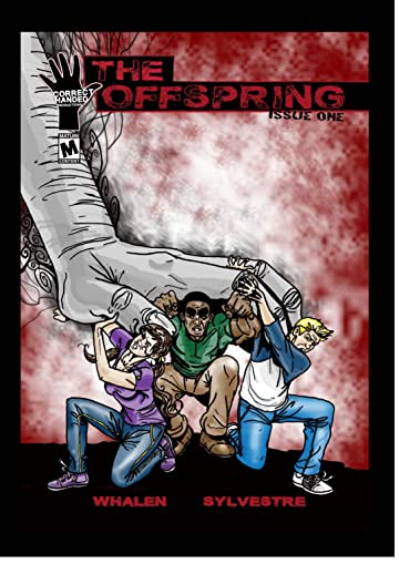 The Offspring #1