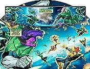 Injustice 2 (2017-) #53