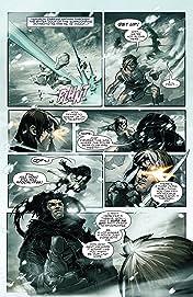 What If? X-Men: Age of Apocalypse
