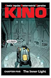 KINO #5