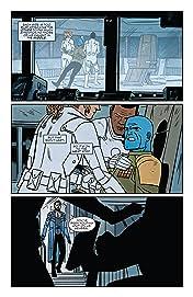 Captain America (2017-) #704