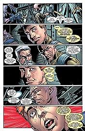 Deadpool: Assassin (2018) #1 (of 6)