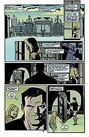 Batman: The Ten Cent Adventure