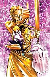 Spider-Gwen (2015-) #33