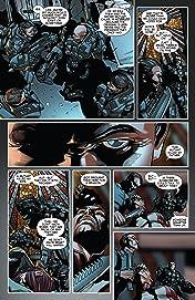 All-New X-Men (2012-2015) #21