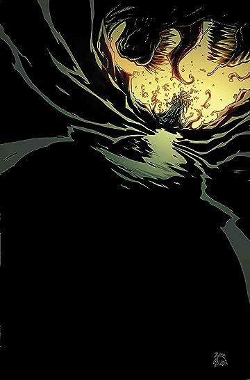 Venom (2018-) #2