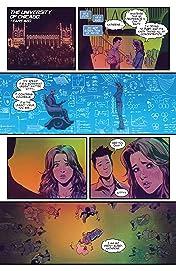 X-Men Gold (2017-) #29