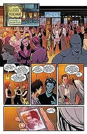 X-Men Gold (2017-2018) #30