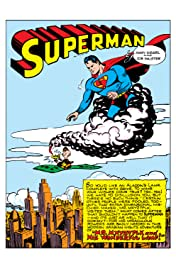 Action Comics (1938-2011) #102