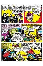Action Comics (1938-2011) #104