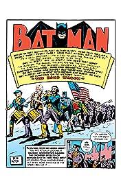 Detective Comics (1937-2011) #78