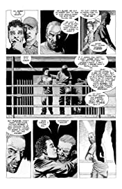 The Walking Dead #22