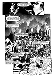 FutureQuake Vol. 24