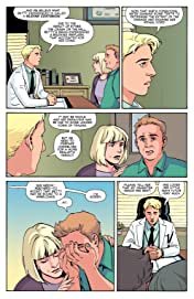 Archie (2015-) Tome 5