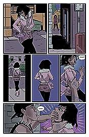 Betty & Veronica Vixens #6