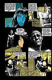 Hellblazer #31