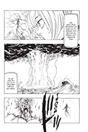 The Seven Deadly Sins #264