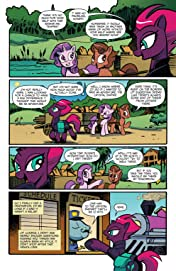 My Little Pony: Friendship is Magic #67