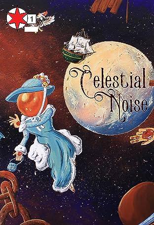 Celestial Noise #1