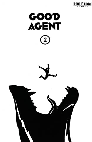 Good Agent #2