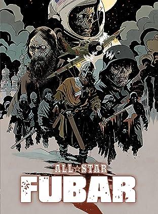 FUBAR All Star